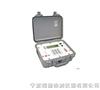 SX30美国宝丽声SX30便携式多普勒流量计 中国总代理