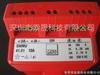 MBS电流互感器 SWMU41.51、SWMU41.52 、SWMU42.51 、SWMU42.52