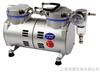 R610实验室用真空泵