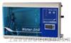 WS400/440/800上泰微电脑型实验室蒸馏水制造器