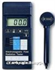 EMF-827環境電磁波測試儀