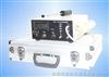 HQF-20型红外线CO2分析器