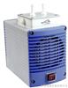CH300小型隔膜真空泵