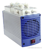 CH400耐腐蚀隔膜真空泵