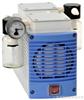 CH411隔膜真空泵
