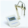 DDS-12A型数①显电导率仪