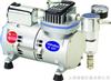R320实验室无油空压机(压力泵)