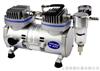 R420实验室专用无油空压机