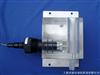 CL 7901-OZ 7901意大利B&C(匹磁)传感器与流通池组件