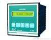 C7685意大利B&C(匹磁)电导率监控仪