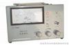 DDS-100型便携式电导率仪