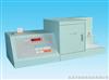 ta-10微机砷测定仪