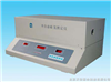 ta-h1碳氢测定仪