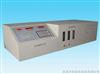 ta-c1全自动碳氢分析仪