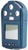 KXEM系列便携式一氧化碳检测仪