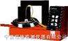 ZMH-200苏州ZMH-200静音轴承加热器