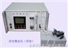 ta-20a荧光测汞仪