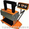 ZMH-3800S贵州ZMH-3800S静音轴承加热器