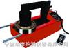 ZMH-1000H甘肃ZMH-1000H静音轴承加热器