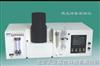 ta-20c荧光砷汞测试仪