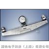 德国机械式施密特张力仪SY-1000/钢帘线张力仪/高架线张力仪/电缆张力仪