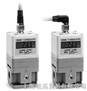 -SMC电子式真空减压阀;VS7-8-FG-S-3NMR