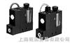 -日本SMC吸着确认开关;SY5120-BDD-C8F