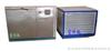 TDR混凝土快速冻融试验机,混凝土冻融试验机