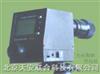 ta-t1b光电测烟望远镜 带打印测烟望远镜
