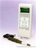CMJ-10大连CMJ-10电脑轴承故障测量仪  资料 价格 参数 图片