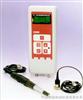 BT2000内蒙古BT2000智能轴承故障测试仪 资料 价格 厂家 图片 说明书