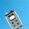 VBT30江苏VBT30振动、轴承状态和温度检测仪