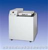 Koehler BVS4000 布氏低温粘度空气浴