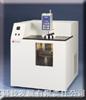 Koehler BVS3000 布氏低温粘度液体浴