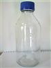 液相色谱仪用流动相瓶