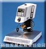 Koehler K95590 自动针入度/锥入度测定仪
