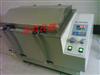 RJ系列 多功能血液溶奖机(6、8、10、12袋)