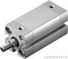 -FESTO单作用紧凑型气缸;ADVU-80-20-A-PA