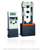 液压材料试验机、万能试验机