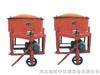 HJL-30型混凝土强制式搅拌机
