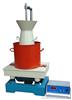 HVC-1维勃稠度仪,混凝土维勃稠度仪,数显混凝土拌合物维勃稠度仪