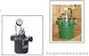 HC-7l混凝土含气量测定仪,砼含气量测定仪,混凝土拌和物含气量测试仪