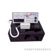 SJ-5保护层测定仪,砼保护层测定仪,混凝土保护层测定仪