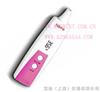 M303323台湾红外耳式体温计(家庭装),M303323