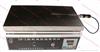 DB-2数显恒温电热板