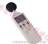 TES-1330数字式温度计
