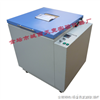 HZQ-D大型气浴恒温振荡器(大型摇床)