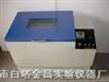 ZD-88全温气浴恒温振荡器