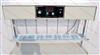 JJ-4A数显六联电动搅拌器(同步)