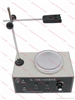 78-1 型磁力加热搅拌器